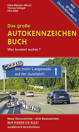 Cover: https://exlibris.azureedge.net/covers/9783/8611/2344/6/9783861123446xl.jpg