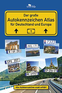 Cover: https://exlibris.azureedge.net/covers/9783/8611/2352/1/9783861123521xl.jpg