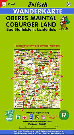 Cover: https://exlibris.azureedge.net/covers/9783/8611/6050/2/9783861160502xl.jpg