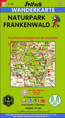 Cover: https://exlibris.azureedge.net/covers/9783/8611/6051/9/9783861160519xl.jpg