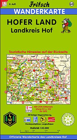 Cover: https://exlibris.azureedge.net/covers/9783/8611/6064/9/9783861160649xl.jpg