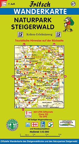 Cover: https://exlibris.azureedge.net/covers/9783/8611/6067/0/9783861160670xl.jpg