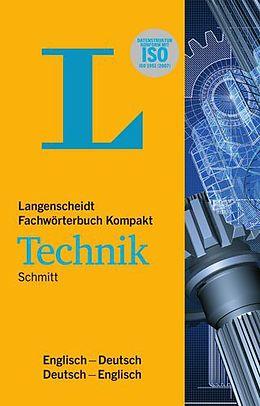 Cover: https://exlibris.azureedge.net/covers/9783/8611/7339/7/9783861173397xl.jpg