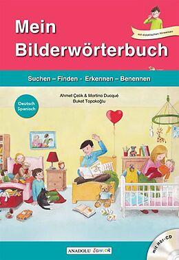 Cover: https://exlibris.azureedge.net/covers/9783/8612/1630/8/9783861216308xl.jpg