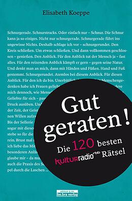 Cover: https://exlibris.azureedge.net/covers/9783/8612/4686/2/9783861246862xl.jpg