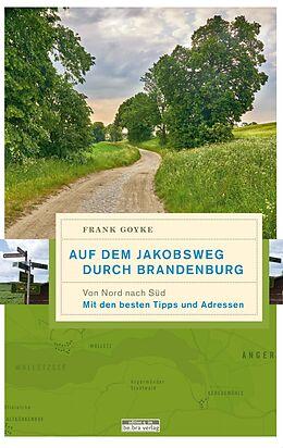 Cover: https://exlibris.azureedge.net/covers/9783/8612/4693/0/9783861246930xl.jpg