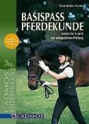 Cover: https://exlibris.azureedge.net/covers/9783/8612/7551/0/9783861275510xl.jpg