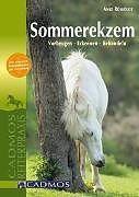 Cover: https://exlibris.azureedge.net/covers/9783/8612/7556/5/9783861275565xl.jpg