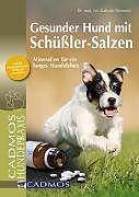 Cover: https://exlibris.azureedge.net/covers/9783/8612/7765/1/9783861277651xl.jpg