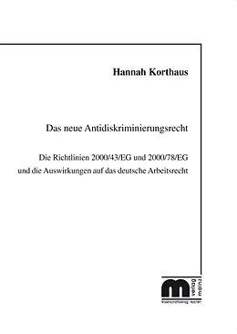 Cover: https://exlibris.azureedge.net/covers/9783/8613/0228/5/9783861302285xl.jpg