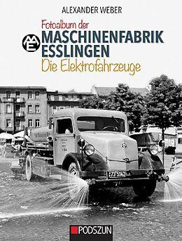 Cover: https://exlibris.azureedge.net/covers/9783/8613/3901/4/9783861339014xl.jpg