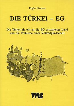 Cover: https://exlibris.azureedge.net/covers/9783/8613/5010/1/9783861350101xl.jpg
