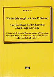Cover: https://exlibris.azureedge.net/covers/9783/8613/5092/7/9783861350927xl.jpg
