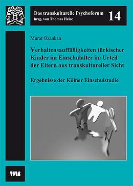 Cover: https://exlibris.azureedge.net/covers/9783/8613/5146/7/9783861351467xl.jpg