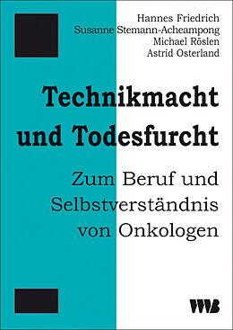 Cover: https://exlibris.azureedge.net/covers/9783/8613/5229/7/9783861352297xl.jpg