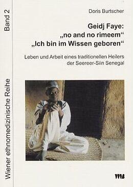 Cover: https://exlibris.azureedge.net/covers/9783/8613/5325/6/9783861353256xl.jpg