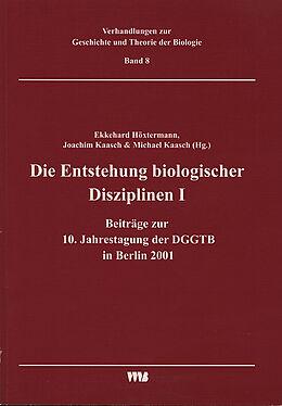 Cover: https://exlibris.azureedge.net/covers/9783/8613/5387/4/9783861353874xl.jpg