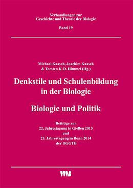 Cover: https://exlibris.azureedge.net/covers/9783/8613/5440/6/9783861354406xl.jpg
