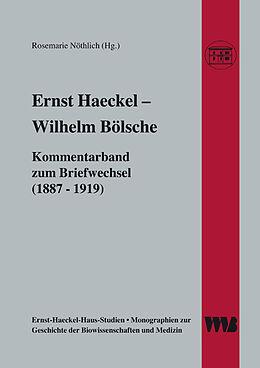 Cover: https://exlibris.azureedge.net/covers/9783/8613/5486/4/9783861354864xl.jpg
