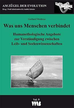 Cover: https://exlibris.azureedge.net/covers/9783/8613/5586/1/9783861355861xl.jpg