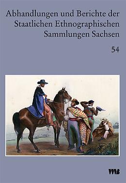 Cover: https://exlibris.azureedge.net/covers/9783/8613/5782/7/9783861357827xl.jpg