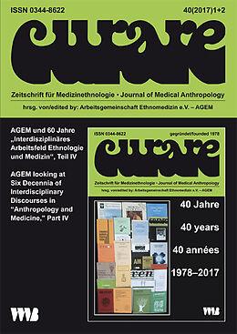 Cover: https://exlibris.azureedge.net/covers/9783/8613/5840/4/9783861358404xl.jpg