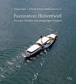 Cover: https://exlibris.azureedge.net/covers/9783/8613/6178/7/9783861361787xl.jpg