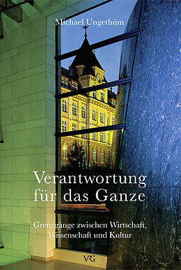 Cover: https://exlibris.azureedge.net/covers/9783/8613/6182/4/9783861361824xl.jpg