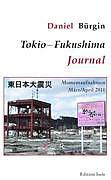 Cover: https://exlibris.azureedge.net/covers/9783/8614/2546/5/9783861425465xl.jpg