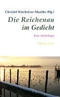 Cover: https://exlibris.azureedge.net/covers/9783/8614/2549/6/9783861425496xl.jpg
