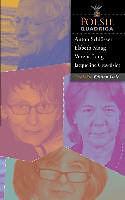 Cover: https://exlibris.azureedge.net/covers/9783/8614/2580/9/9783861425809xl.jpg