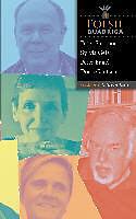 Cover: https://exlibris.azureedge.net/covers/9783/8614/2587/8/9783861425878xl.jpg