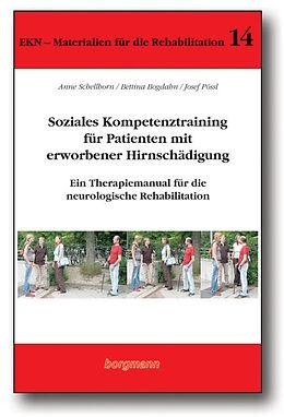 Cover: https://exlibris.azureedge.net/covers/9783/8614/5296/6/9783861452966xl.jpg