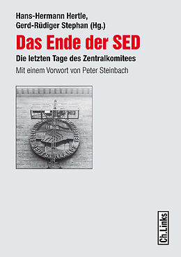 Cover: https://exlibris.azureedge.net/covers/9783/8615/3143/2/9783861531432xl.jpg