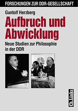 Cover: https://exlibris.azureedge.net/covers/9783/8615/3213/2/9783861532132xl.jpg