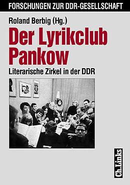 Cover: https://exlibris.azureedge.net/covers/9783/8615/3214/9/9783861532149xl.jpg
