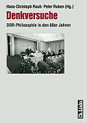 Cover: https://exlibris.azureedge.net/covers/9783/8615/3359/7/9783861533597xl.jpg