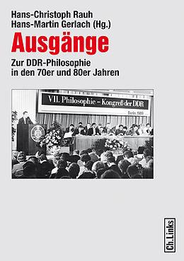 Cover: https://exlibris.azureedge.net/covers/9783/8615/3557/7/9783861535577xl.jpg