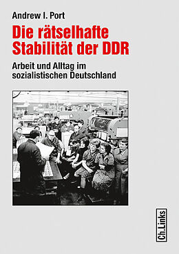 Cover: https://exlibris.azureedge.net/covers/9783/8615/3577/5/9783861535775xl.jpg
