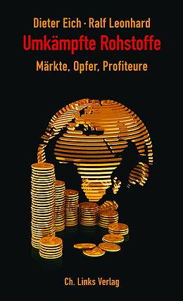 Cover: https://exlibris.azureedge.net/covers/9783/8615/3710/6/9783861537106xl.jpg