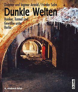 Cover: https://exlibris.azureedge.net/covers/9783/8615/3731/1/9783861537311xl.jpg