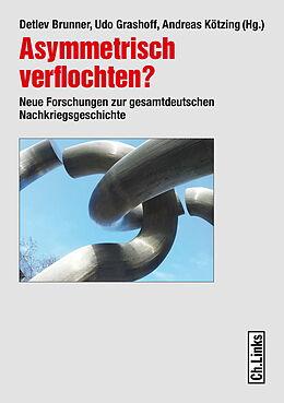 Cover: https://exlibris.azureedge.net/covers/9783/8615/3748/9/9783861537489xl.jpg