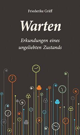 Cover: https://exlibris.azureedge.net/covers/9783/8615/3763/2/9783861537632xl.jpg