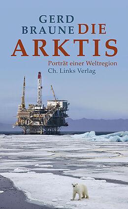 Cover: https://exlibris.azureedge.net/covers/9783/8615/3867/7/9783861538677xl.jpg