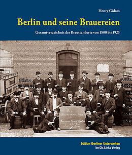 Cover: https://exlibris.azureedge.net/covers/9783/8615/3897/4/9783861538974xl.jpg