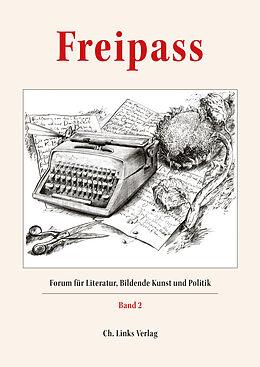 Cover: https://exlibris.azureedge.net/covers/9783/8615/3929/2/9783861539292xl.jpg