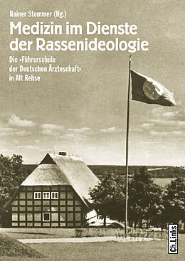 Cover: https://exlibris.azureedge.net/covers/9783/8615/3981/0/9783861539810xl.jpg