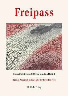 Cover: https://exlibris.azureedge.net/covers/9783/8615/3992/6/9783861539926xl.jpg