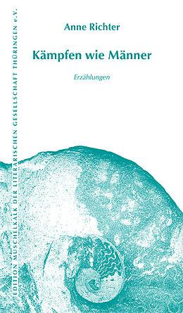 Cover: https://exlibris.azureedge.net/covers/9783/8616/0337/5/9783861603375xl.jpg