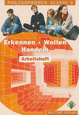 Cover: https://exlibris.azureedge.net/covers/9783/8618/9259/5/9783861892595xl.jpg